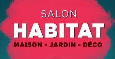 Salon Habitat Mantes la Jolie
