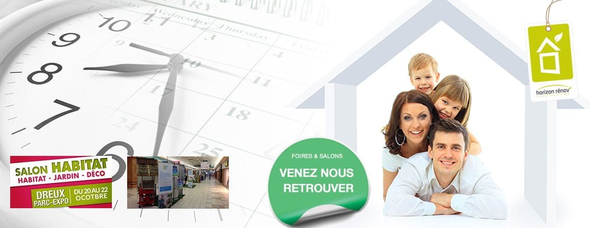homeslide-evenement-a-venir