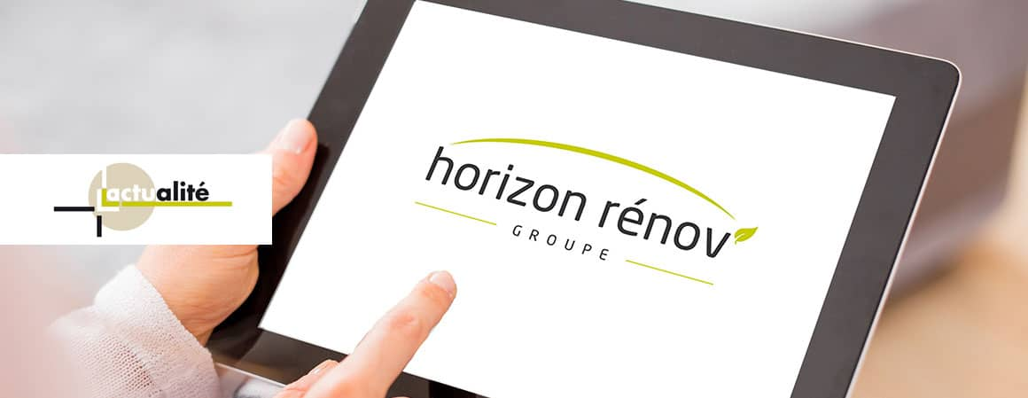 horizon-renov-actualite