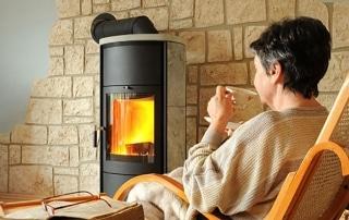 Chauffage : il fait froid chez 75% des Français