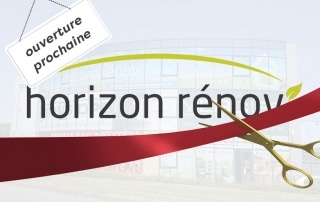 horizon-renov-ouverture-agence
