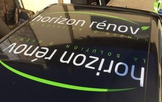 horizon-renov-raid-205