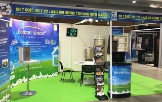 horizon-renov-salon-mantes-la-jolie