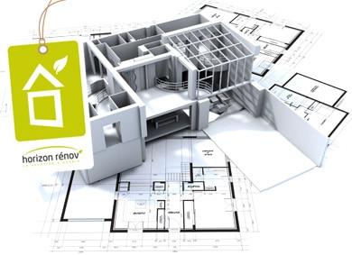qui sommes nous horizon r nov 39. Black Bedroom Furniture Sets. Home Design Ideas