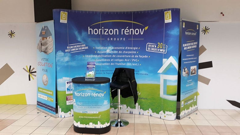 horizon r u00e9nov u0026 39  28  u00e0 l u0026 39  intermarch u00e9 de chateaudun