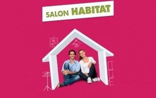 interview-salon-habitat