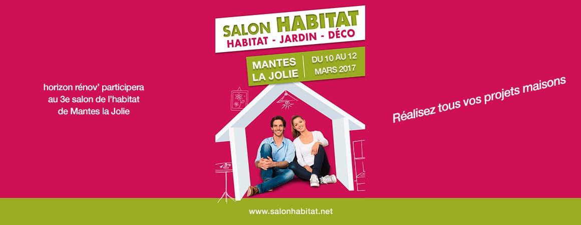salon-habitat-mantes-la-jolie-horizon-renov