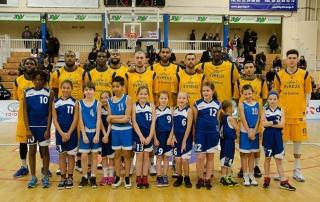 sponsoring-alm-basket-evreux