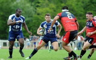 sponsoring-rcm-rugby-chartres